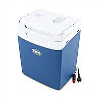 Термоэлектрический автохолодильник 21-30 литров Ezetil E 32 M 12/230V