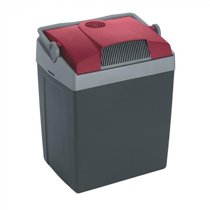 Термоэлектрический автохолодильник 21-30 литров Mobicool G26 DC