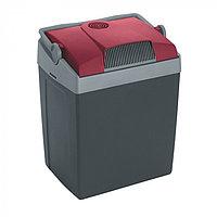 Термоэлектрический автохолодильник 21-30 литров Mobicool G26 DC , фото 1