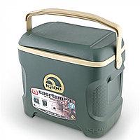 Изотермический контейнер Igloo Sportsman 30 Qt