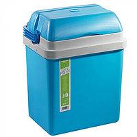 Изотермический контейнер Mobicool P25 Fresh
