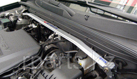 Распорка стоек Hyundai Elantra / Хенде Элантра