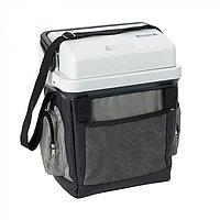 Термоэлектрический автохолодильник 21-30 литров Waeco-Dometic BordBar AS-25 , фото 1