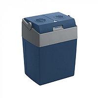 Термоэлектрический автохолодильник 21-30 литров Mobicool T30 AC/DC