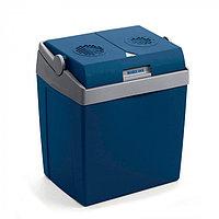 Термоэлектрический автохолодильник 21-30 литров Mobicool T26 AC/DC , фото 1
