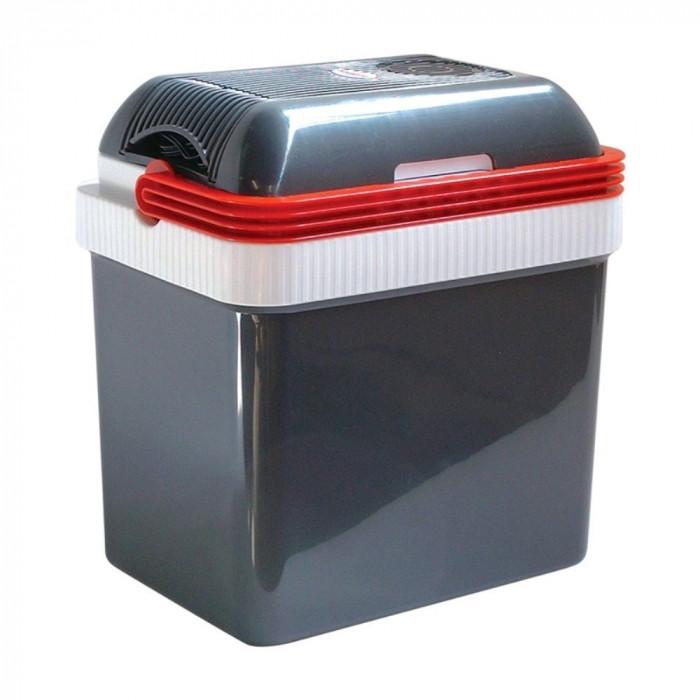 Термоэлектрический автохолодильник 21-30 литров Koolatron P25