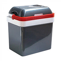 Термоэлектрический автохолодильник 21-30 литров Koolatron P25 , фото 1
