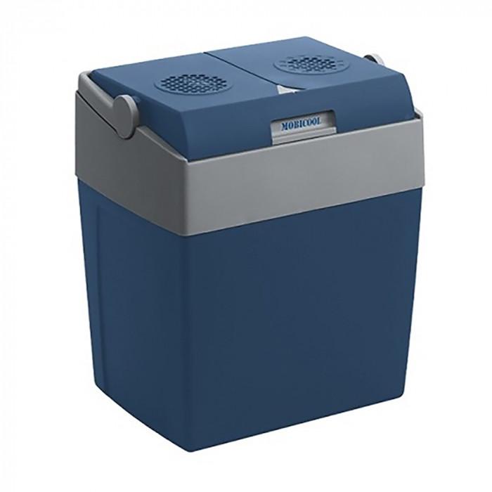 Термоэлектрический автохолодильник 21-30 литров Mobicool T30 DC