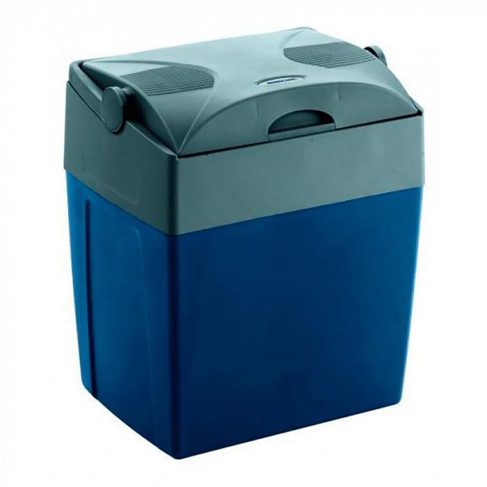 Термоэлектрический автохолодильник 21-30 литров Mobicool V25 AC/DC