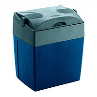Термоэлектрический автохолодильник 21-30 литров Mobicool V25 AC/DC , фото 1