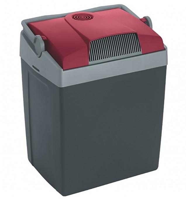 Термоэлектрический автохолодильник 21-30 литров Mobicool G30 AC/DC