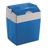 Термоэлектрический автохолодильник 21-30 литров Mobicool U30 DC