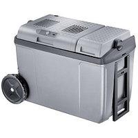 Термоэлектрический автохолодильник 31-40 литров Waeco-Dometic CoolFun SC38 AC/DC , фото 1