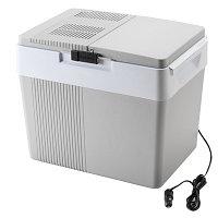 Термоэлектрический автохолодильник 31-40 литров Koolatron P65
