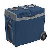 Термоэлектрический автохолодильник 31-40 литров Mobicool W35 AC/DC
