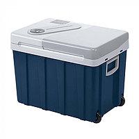 Термоэлектрический автохолодильник 31-40 литров Mobicool W40 AC/DC