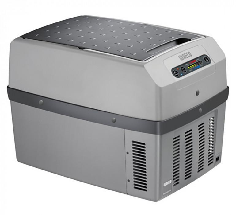 Термоэлектрический автохолодильник 31-40 литров Waeco-Dometic TropiCool TCX-35