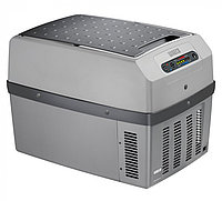 Термоэлектрический автохолодильник 31-40 литров Waeco-Dometic TropiCool TCX-35 , фото 1