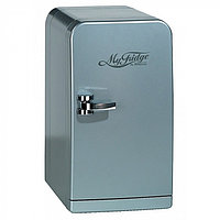 Термоэлектрический автохолодильник до 10 литров Waeco-Dometic MyFridge MF-05 , фото 1