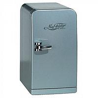 Термоэлектрический автохолодильник до 10 литров Waeco-Dometic MyFridge MF-05