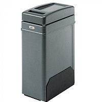 Термоэлектрический автохолодильник до 10 литров Indel B FRIGOCAT 12V