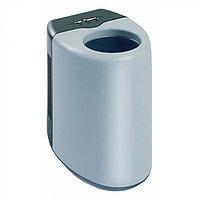 Термоэлектрический автохолодильник до 10 литров Waeco-Dometic MyFridge MF-1F , фото 1