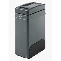 Термоэлектрический автохолодильник до 10 литров Indel B FRIGOCAT 24V