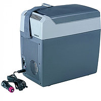 Термоэлектрический автохолодильник до 10 литров Waeco-Dometic TropiCool TC-07