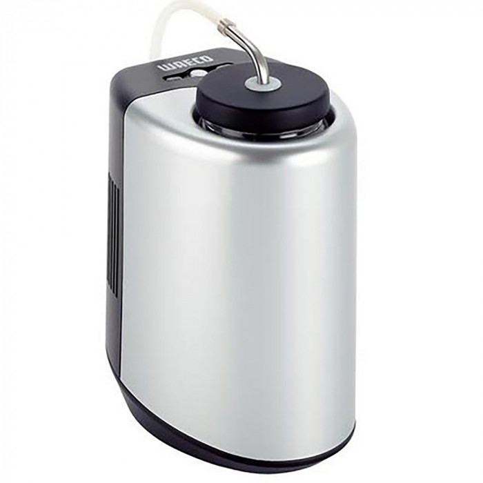 Термоэлектрический автохолодильник для молока Waeco-Dometic MyFridge MF-05M