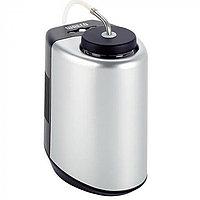 Термоэлектрический автохолодильник для молока Waeco-Dometic MyFridge MF-05M , фото 1
