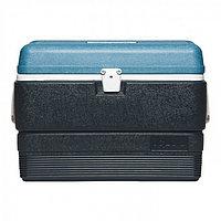 Термоэлектрический автохолодильник свыше 40 литров Igloo MaxCold 50 Legend , фото 1