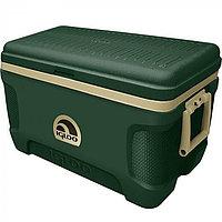 Термоэлектрический автохолодильник свыше 40 литров Igloo Contour 52 Sportsman