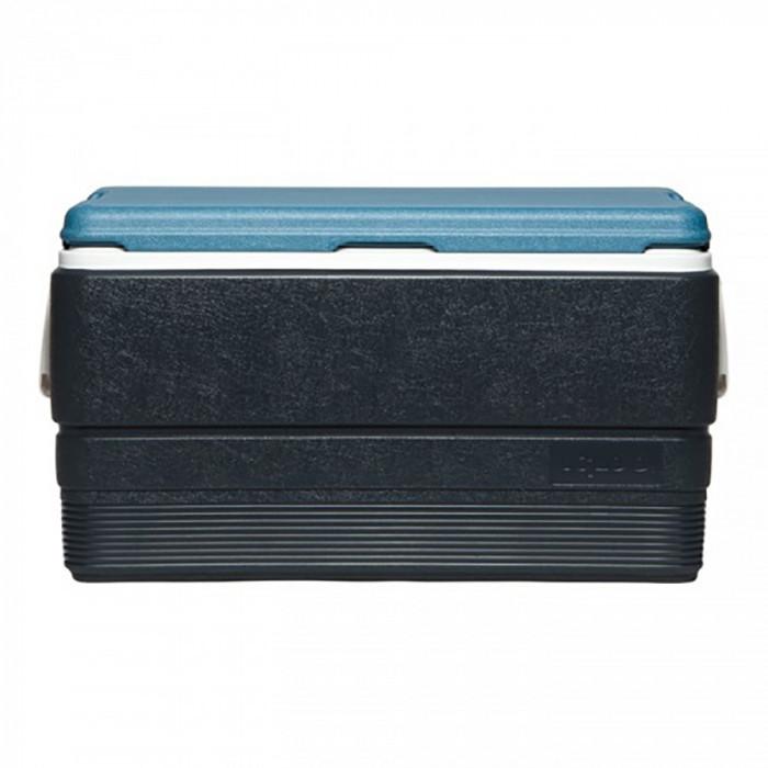 Термоэлектрический автохолодильник свыше 40 литров Igloo MaxCold Legend 70