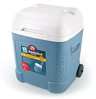 Изотермический контейнер Igloo Ice Cube Maxcold 70 Roller