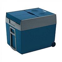 Термоэлектрический автохолодильник свыше 40 литров Mobicool W48 AC/DC