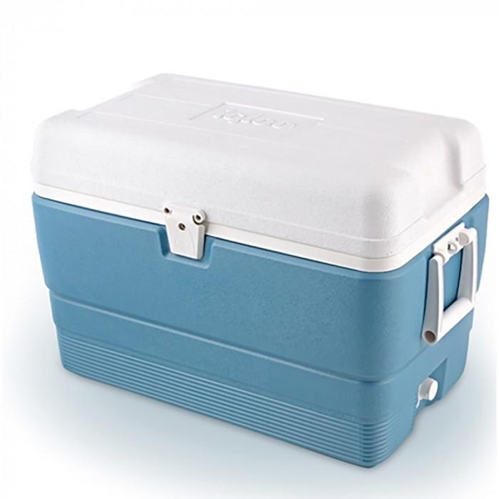Изотермический контейнер Igloo MaxCold 50