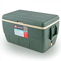 Изотермический контейнер Igloo Sportsman 52 , фото 1