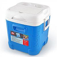 Изотермический контейнер Igloo Ice Cube 48