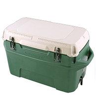 Изотермический контейнер Igloo Yukon 50 green