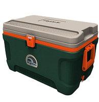 Изотермический контейнер Igloo Super Tough Sportsman 54 , фото 1