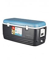 Термоэлектрический автохолодильник свыше 40 литров Igloo MaxCold Polar 120