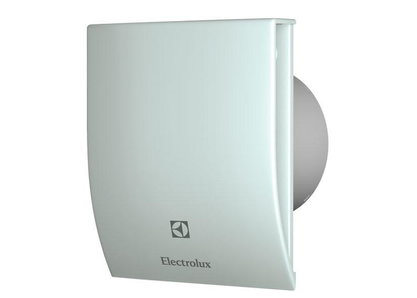 Вытяжка для ванной Electrolux EAFM-100T