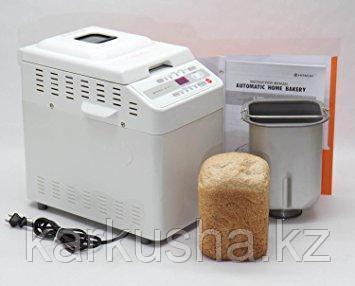 Хлебопечь Automatic Bread Maker, Китай