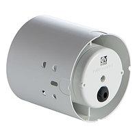 Вытяжка для ванной Vortice PUNTO GHOST MG150/6 T LL , фото 1