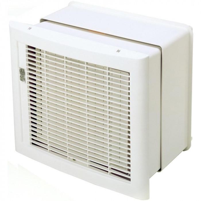 Вентилятор для скрытой установки Soler & Palau HVE-230 RC