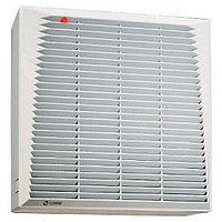 Оконный вентилятор O.ERRE Smart 30/12 AR Silent