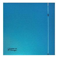 Вытяжка для ванной Soler & Palau SILENT-100 CZ BLUE DESIGN-4C , фото 1