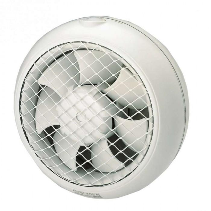 Вентилятор для оконной установки Soler & Palau HCM 180N