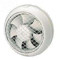 Вентилятор для оконной установки Soler & Palau HCM 180N , фото 1
