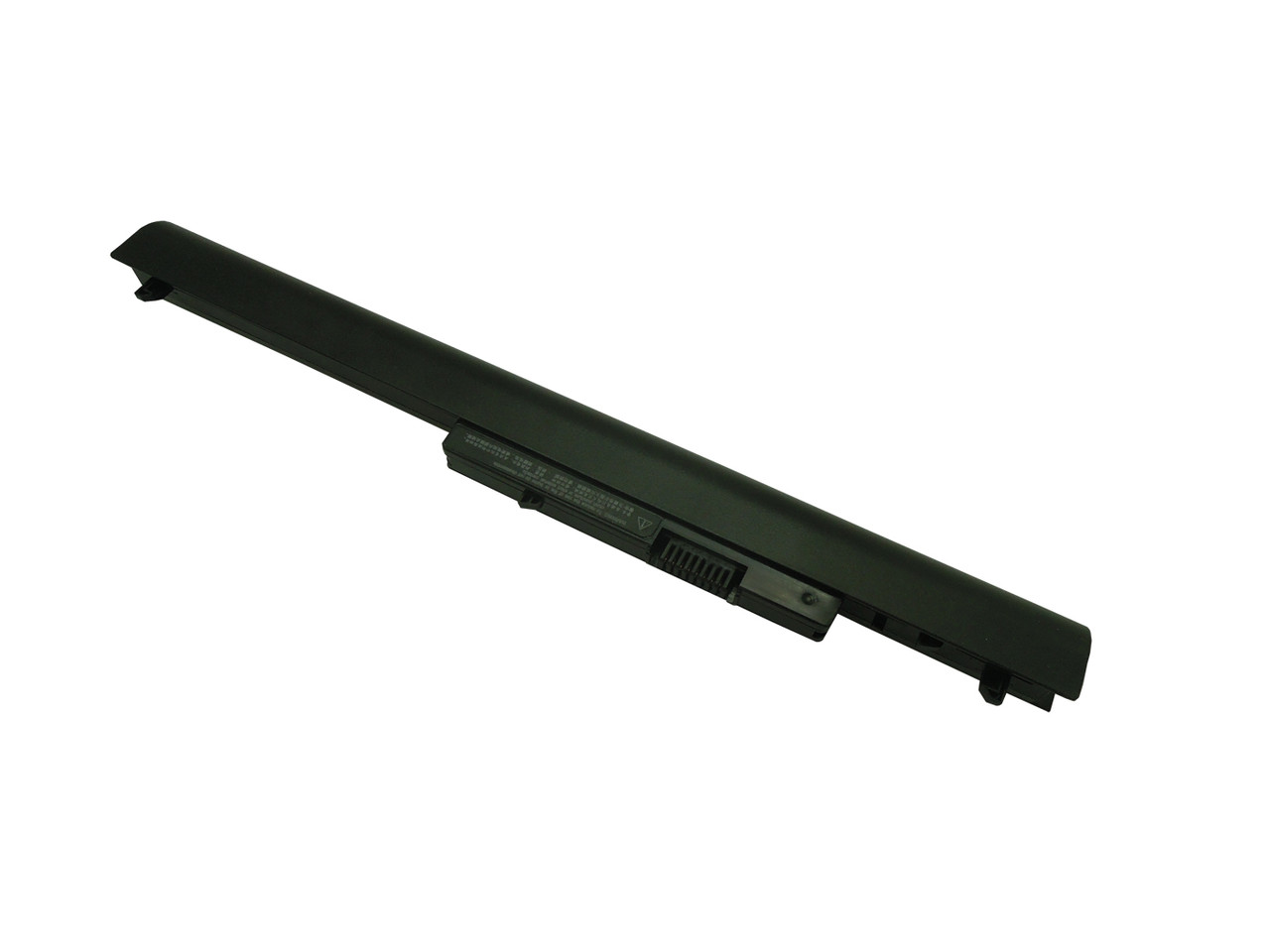 Аккумулятор для ноутбука HP 752237-001